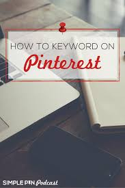 very simple fashion tips that are easy to implement how to keyword on pinterest simple pin media