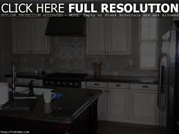 terrific painted kitchen cabinets ideas pictures decoration
