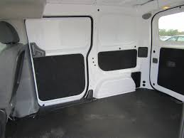 nissan nv200 white new nv200 for sale in orlando fl reed nissan