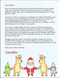 99 ideas free father christmas letters on dianacaramaschi com