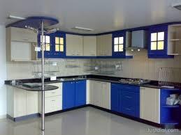 download kitchen design kitchen design catalogue l shaped modular kitchen designs