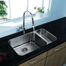 home depot kitchen sink faucets home depot kitchen sink faucets medium size of sink faucet with