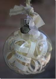 Christmas Wedding Programs Wedding Programs Into Wedding Ornaments Engaging Affairs