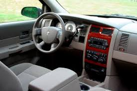 jeep durango 2008 2008 dodge durango limited review