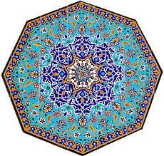 shop für mosaikfliesen bruchmosaik mini mosaiksteine mosaik