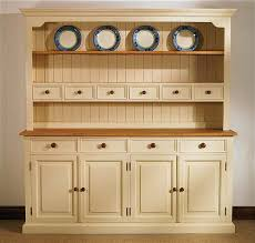 how to paint a welsh dresser bestdressers 2017