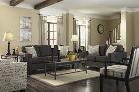 living room furniture clearance sale home design interior and