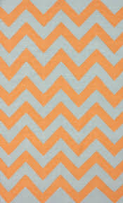 Chevron Area Rugs Cheap 62 Best Simply Chevron Images On Pinterest Rugs Usa