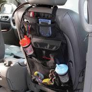 protection siege voiture pour siege auto protection antidérapante pour siège auto et siege de voiture