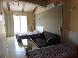 hotel chambres familiales hotel la rochelle chambre familiale fresh les chambres familiales