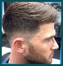boys fade hairstyles image result for white guys haircut christopher pinterest