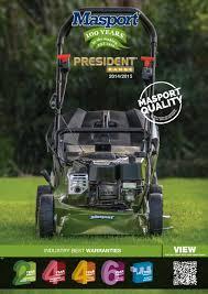 Masport Cylinder Lawn Mowers Perth 2 Lawn Xcyyxh Com