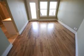 bona traffic satin hardwood floor finish review matt risinger