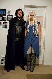 khaleesi costume khaleesi costume rustyfeathers