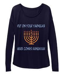 hanukkah t shirts 7 best hanukkah t shirts images on sunday dallas
