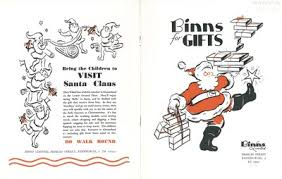 house of fraser archive company binns ltd h binns son u0026 co ltd
