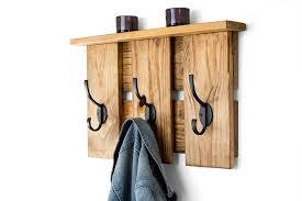 pretty foyer coat rack on furniture with industrial coat rack