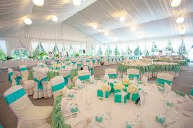 wedding tents wedding tents for sale