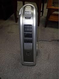 lasko high velocity blower fan rasmus auctioneers