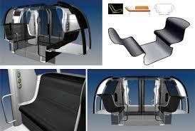 westfield pod westfield autonomous vehicles