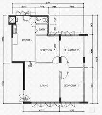 floor plans for marine drive hdb details srx property