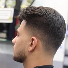 mens haircuts and how to cut them 268 best fade images on pinterest hair cut hair cut man and