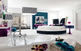 cool bedrooms for teens girlscreative unique teen girls creative bedroom ideas for teenage girls home decor