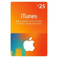 buying gift cards online benefits of buying itunes gift card for us account holders today