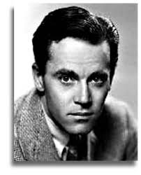 actors from the 40s a tribute to henry fonda classic movies best source for
