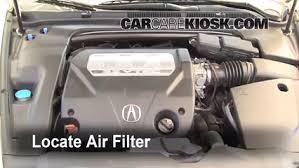 acura tl check engine light carcarekiosk all videos page acura tl 2007