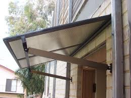 Window Awning Flat Window Awnings Blind Elegance Outdoor Blinds Northern Beaches