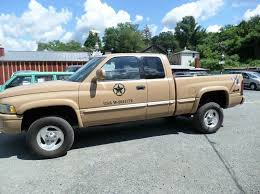 1999 dodge ram extended cab 1999 dodge ram 1500 4dr st 4wd extended cab lb in nicholson