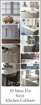 diy painting kitchen cabinets ideas 313 best painted cabinets images on kitchen cabinet