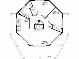 corner house plans fascinating octagonal house plans photos ideas house design