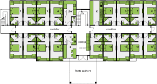 hotels 01 commercial industrial building design plans 1 2 loversiq