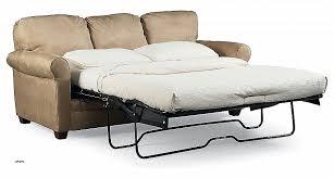 Sofa Sleeper Memory Foam Sofa Bed New Memory Foam Sofa Bed Mattress Hd Wallpaper