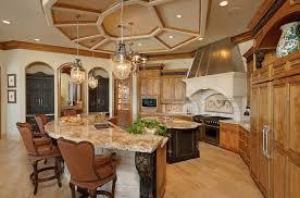 kitchen design show kitchens ornate kitchen design tuscan island how to design an