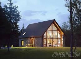 custom house plans for sale home style blueprint home plans country style house plans modern