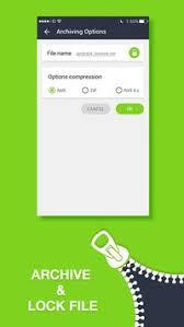 rar file opener apk rar zip file extractor rar and zip file opener apk