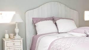 chambre ambiance romantique idée déco chambre ado romantique
