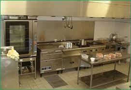 louer cuisine professionnelle location cuisine professionnelle laboratoire de ptisserie l