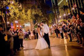 las vegas wedding venues reviews for 206 venues