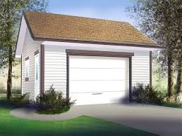 Detached Garage Design Ideas 15 Best Garage Plans With Multiple Sizes Images On Pinterest