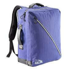 amazon com cabin max oxford 50x40x20cm carry on luggage