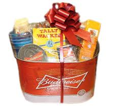Cheese And Cracker Gift Baskets Meat And Cheese Gift Baskets Gourmet Gifts Deli Direct