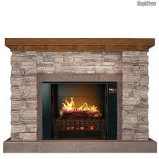 Realistic Electric Fireplace 15 Most Realistic Electric Fireplace 2015 Collections Page 2 Of