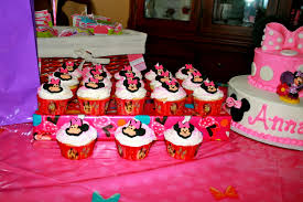 interior design view mickey mouse themed birthday party