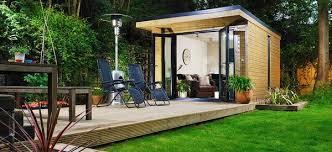outdoor garden room ideas shocking incredible home decor design 0