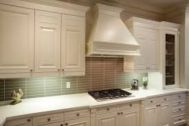 How to Tile a Backsplash For Beginners  Scotts Reno to Reveal