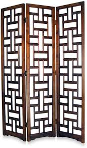 Zebra Room Divider 19 Best Stylish Room Dividers Images On Pinterest Decorative